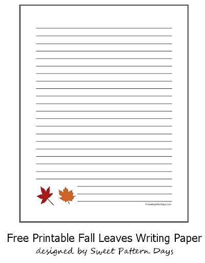 essays on halloween