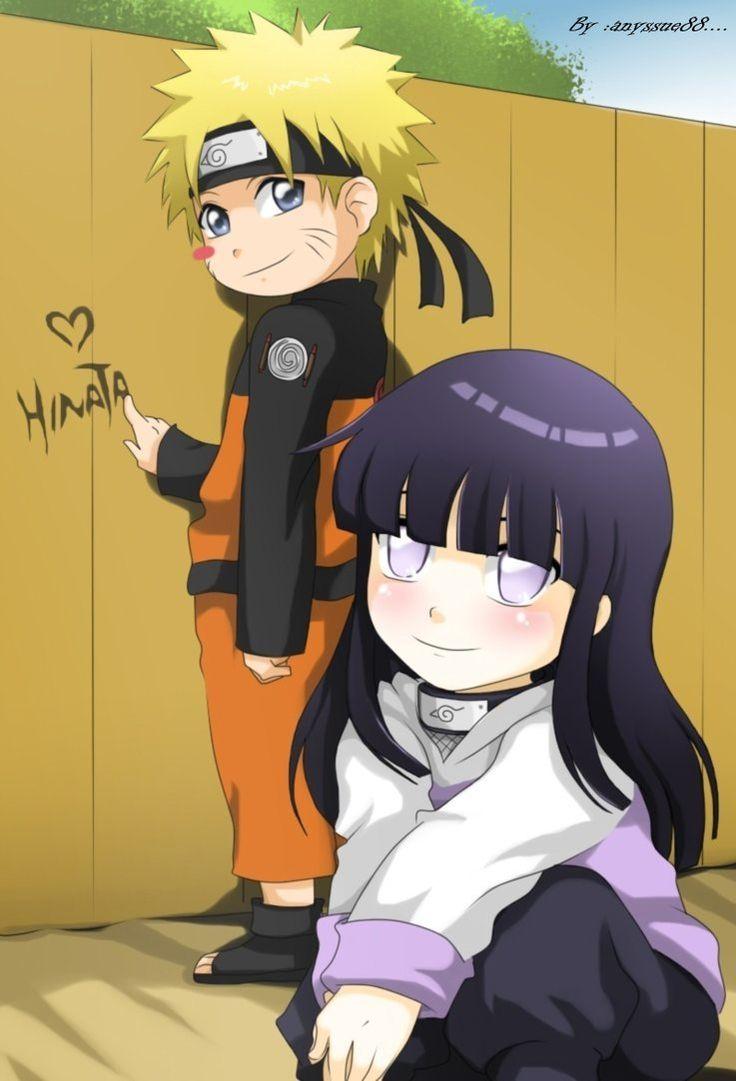Fantastic Wallpaper Naruto Couple - bcb6a74f1b382487130817f3b03f6c6c--naruto-and-hinata-anime-naruto  Picture_64165.jpg