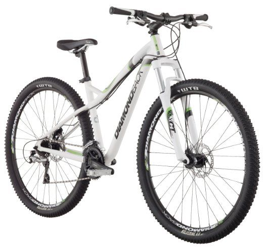 18 Best Mountain Bikes Images On Pinterest Biking Bicycles And
