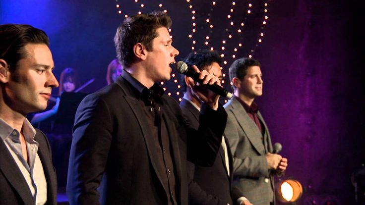 11 best images about ii divo on pinterest songs the - Il divo ti amero ...