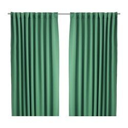 Best 25 Block Out Curtains Ideas On Pinterest How To Sew Curtains Tab Curtains And Diy