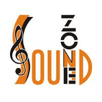 Sound Zone.
