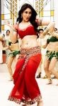 Kareena Kapoor Saree from Chammak Chhallo Song http://where-to-buy.in/clothes.html