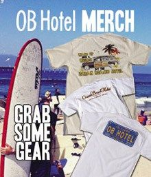 The Ocean Beach Hotel #cheap #motels #in #miami http://hotel.remmont.com/the-ocean-beach-hotel-cheap-motels-in-miami/  #nearest motel # The Ocean Beach Hotel, San Diego The OB Hotel is the perfect spot to unwind and enjoy a true beachfront hotel vacation. e're located directly on the beach, in the heart of OB, steps from the sand, from amazing cuisine, and all of the shopping on Newport Avenue and Abbott Street. Many […]