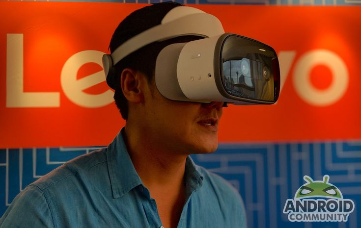 Lenovo recently released the world's first standalone Daydream-capable virtual reality (VR) headset – the Lenovo Mirage Solo – to relatively warm reviews. Now the Taiwan-based company is pushing it…