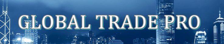 Forex Scorpio Code by Vladimir Ribakov (Full Review)   Global Trade Pro
