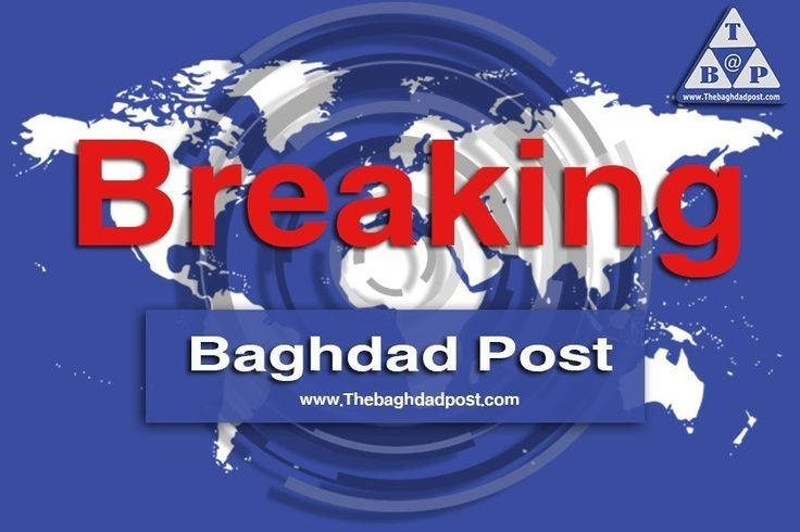 Sources to Baghdad Post: Military operations in Mosul come to end The military operations in Mosul have come to an end, security sources told The Baghdad Post. The sources pointed out that a police reshuffle is imminent after Haider al Abadi visited the operations headquarters earlier. Article Link
