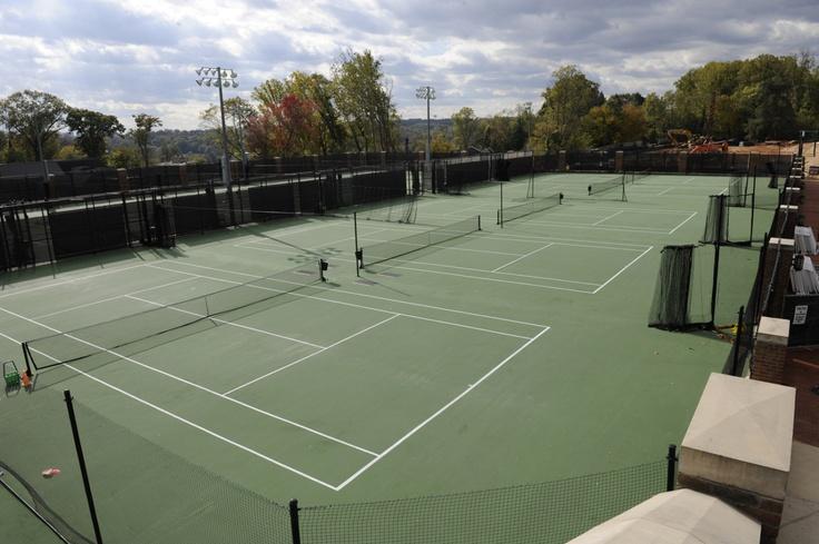 100 Best Tennis Club Facilities Design Ideas Images On