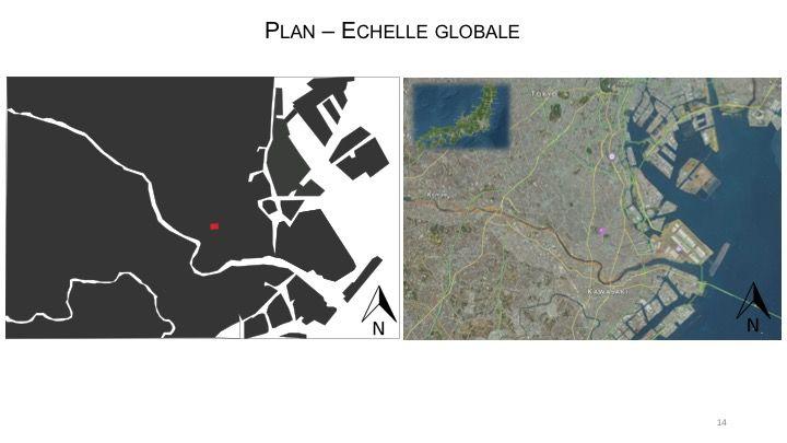P3_Plan_échelle globale_14