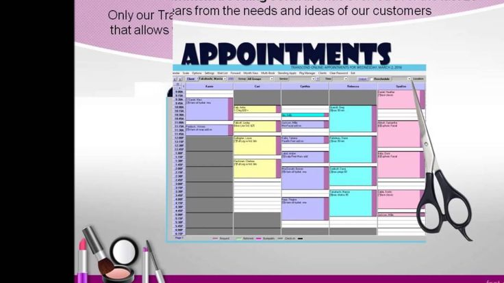 Pro solution is best beauty salon software for your salon and spa to grow your business. To know the features of pro solutions visit http://www.prosolutionssoftware.com/salon-software