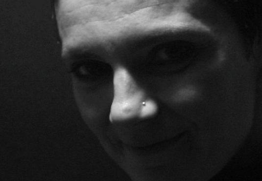 Η Κατερίνα Λιάτζουρα στο Εργαστήρι του συγγραφέα ----------------------------------- #writer #author #vivlio  http://fractalart.gr/katerina-liatzoura/