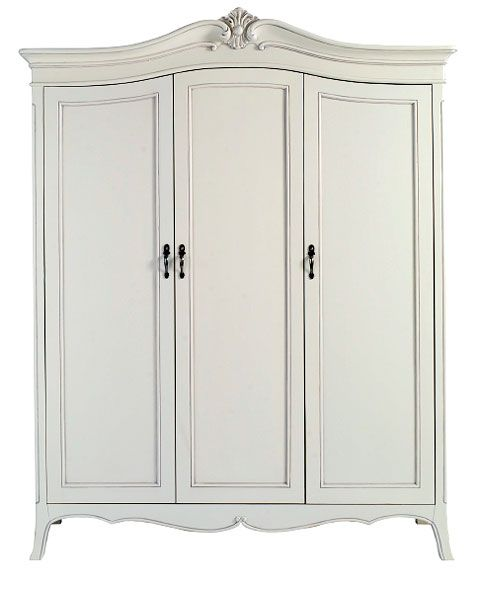 Purity Bedroom Furniture Collection from Winsor - solid oak and oak veneers. Beds, Bedside cabinets, wardrobes, drawers...