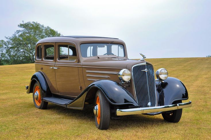 1934 chevrolet betsy available for weddings special events. Cars Review. Best American Auto & Cars Review