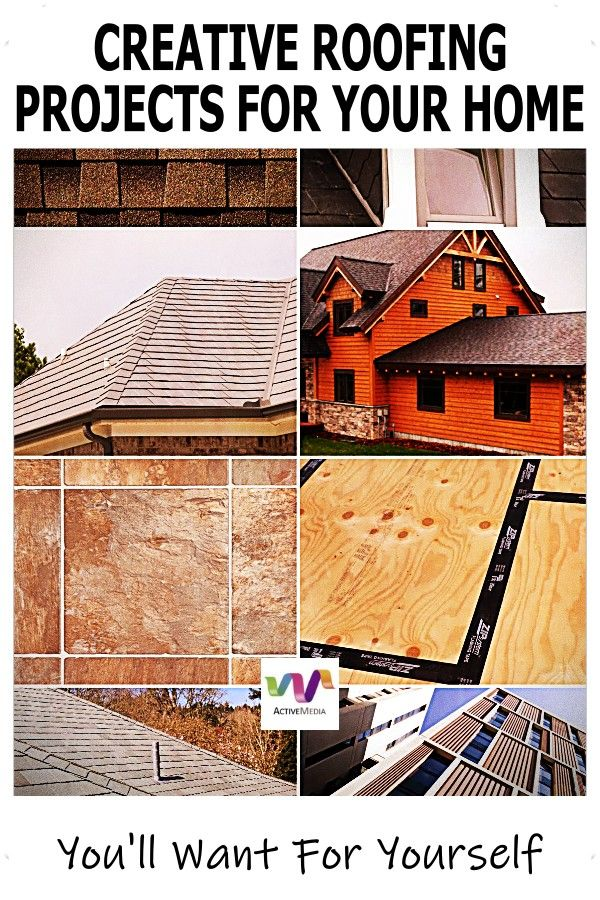 Excellent Advice When You Are Interested In A Whole New Roof In 2020 Roofing Roof Maintenance Architectural Shingles