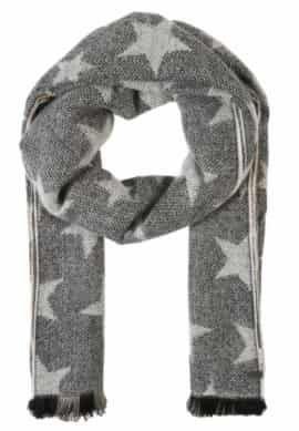 Sjal / Tørklæder - grey