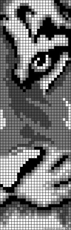 http://friendship-bracelets.net/alpha_pattern.php?id=52404