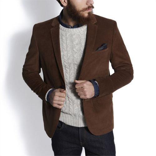 1000 ideas about veste velours homme on pinterest mode. Black Bedroom Furniture Sets. Home Design Ideas
