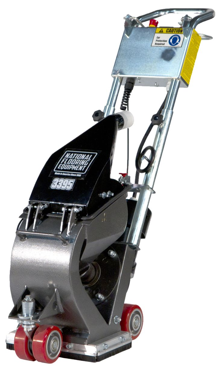 Just One Shot! #Intafloors stocks #National 3395 ShotBlaster! This shot blast machine strips, cleans and profiles in a single time-saving step. Compact and affordable, it offers mobility and versatility for small to mid-size applications or the perfect companion when used in conjunction with larger units. http://intafloors.com.au/floor-grinders-polishers-strippers-/365-national-3395-shot-blaster-110v-8.html
