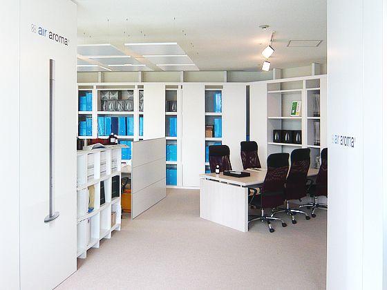 House/Office   株式会社デザインオフィス ライン Design Office LINE
