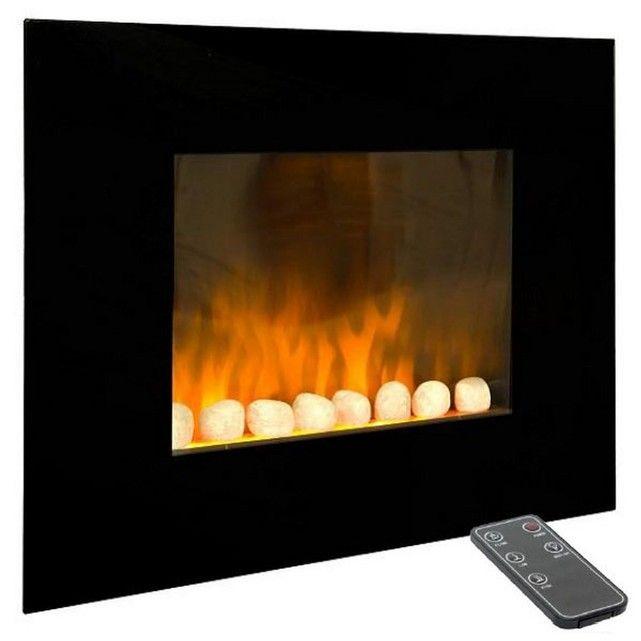 les 25 meilleures id es de la cat gorie chauffage appoint gaz sur pinterest chauffage d. Black Bedroom Furniture Sets. Home Design Ideas