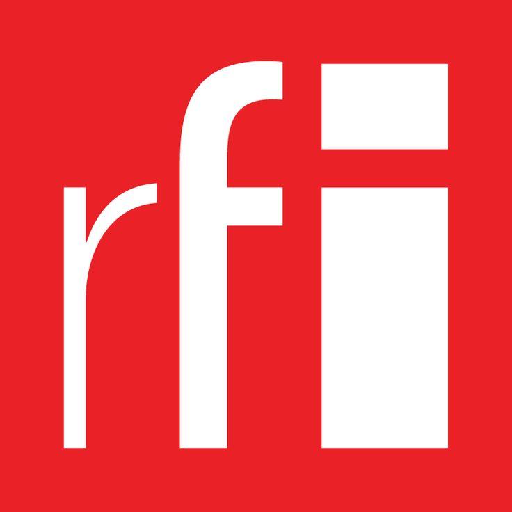RDV avec @Brunemagazine le 1 juin dans 7 milliards de voisins sur les ondes de @RFI dès 12H avec @Emmanuelle Bastide