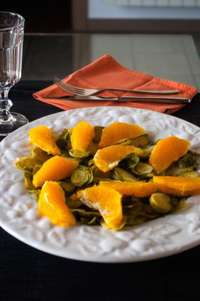 Due fantastiche ricette per insalate primaverili  fresche ed alternative dalla nostra Food Advisor! http://www.esteticaedonna.it/ricette-insalate-primaverili/