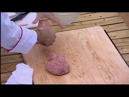 Videos - 4/6 - Chefs' Academy