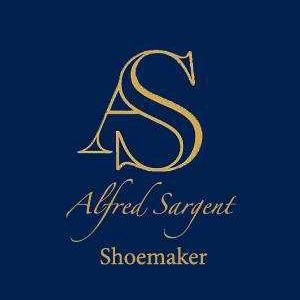 Alfred Sargent shoes have been synonymous with quality English shoemaking since 1899, working out of the same premises in Rushden, Northamptonshire Los zapatos Alfred Sargent han sido sinónimo de...