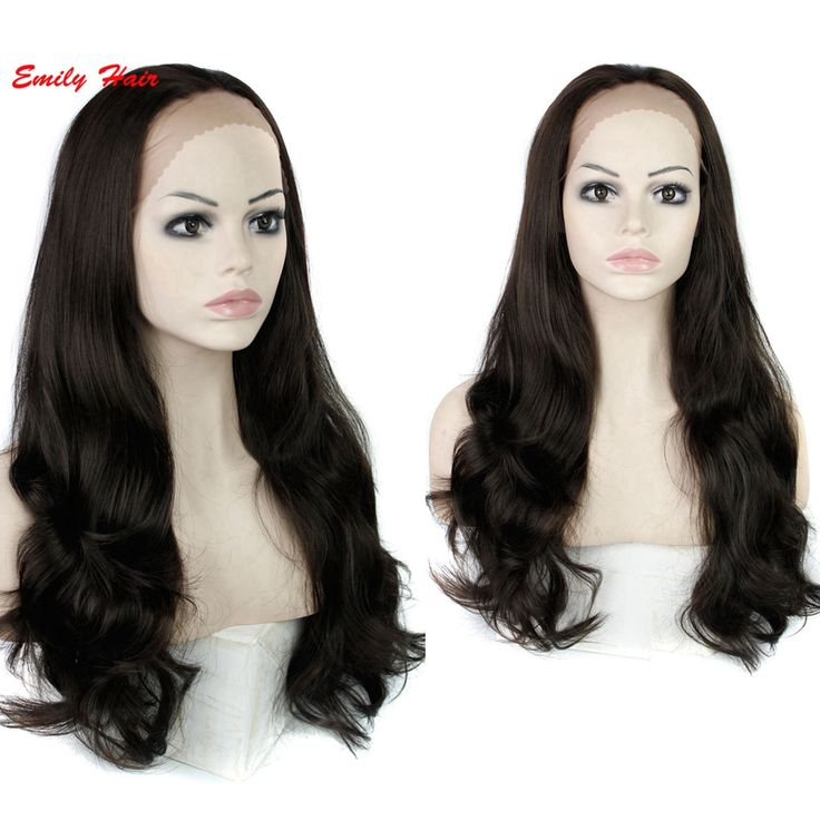 Synthetic-Lace-Front-Wig-28-Natural-Wave-Heat-Resistant-Synthetic-Lace-Front-Wig-Synthetic-Hair-Wigs/32556001841.html >>> Continue to the product at the image link.