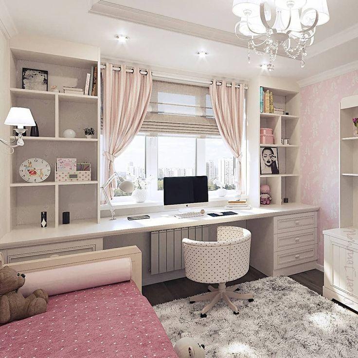 Das Bild kann enthalten: Tisch, Wohnzimmer und Interieur – Cristian   – wohnzimmer einrichten