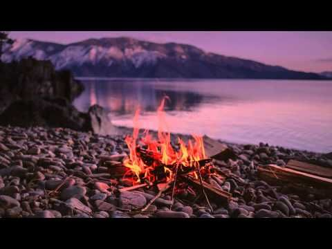▶ 3 HOURS Relaxing Music | Tranquill Background | for Yoga - Spa - Massage - Sleep - Study - YouTube