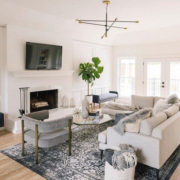 Landry Bench, Luster Velvet, Dusty Blush at West Elm – Benches – Home Decor