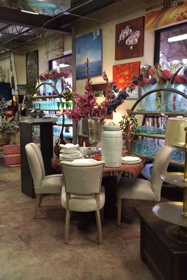 25 best mississippi restaurants images on pinterest mississippi