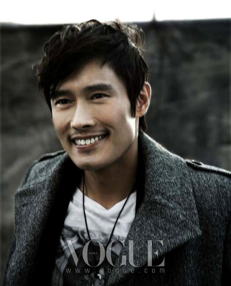 Byung-hun Lee  | Lee Byung Hun » Korean Actor & Actress