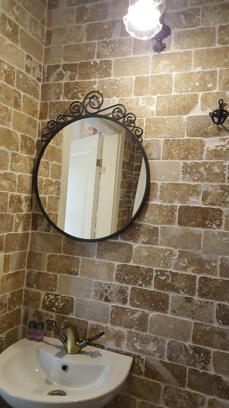 #banyo #bathroom