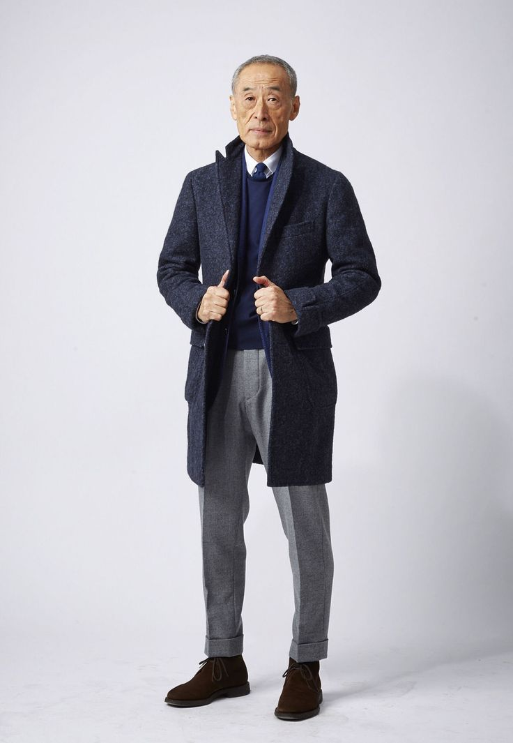 70 Best Style Has No Age Images On Pinterest Guy Fashion Man Fashion And Man Style