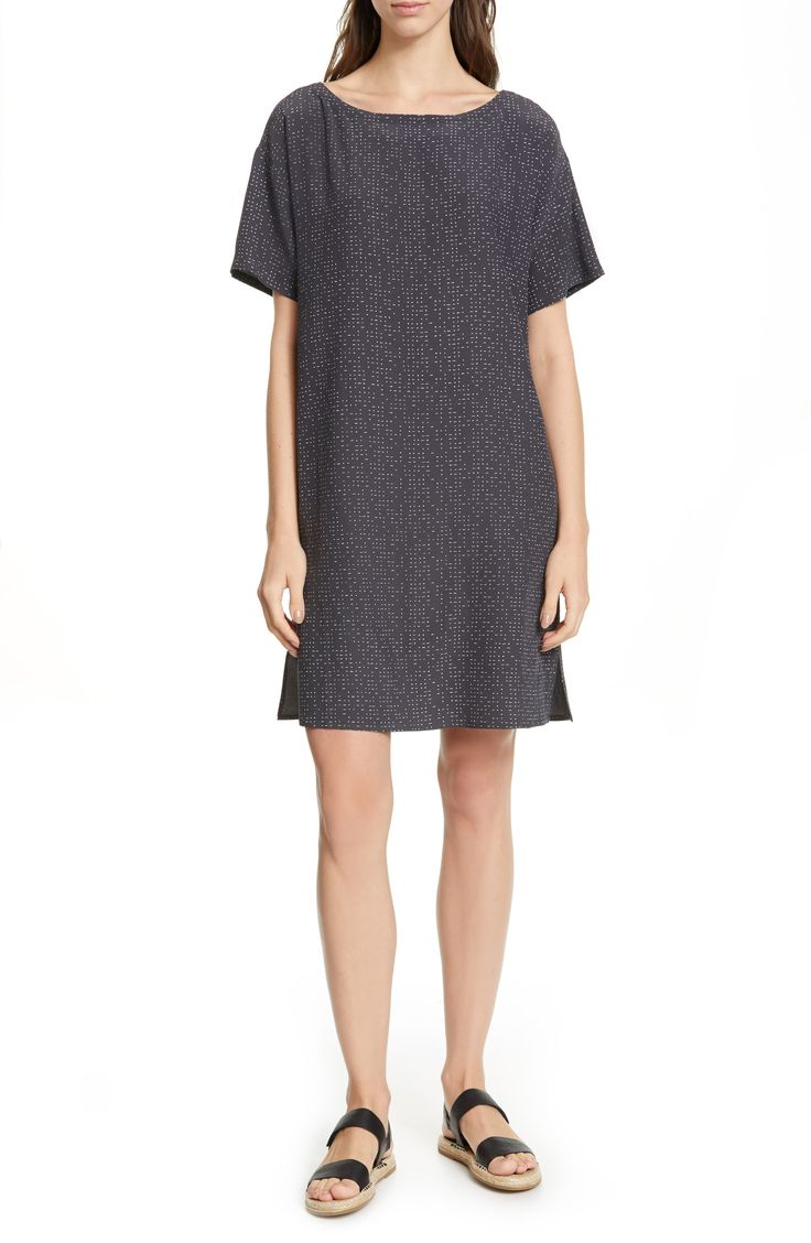 Petite womens exded size — photo 1