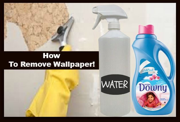 182 best images about s o s cleaning heath cooking etc for Wallpaper removal home remedy