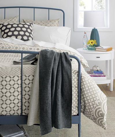 Yatak Odası Mobilyaları - Yatak Odası Takımları - Yatak Odaları