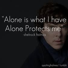 funny sherlock bbc quotes - Google Search