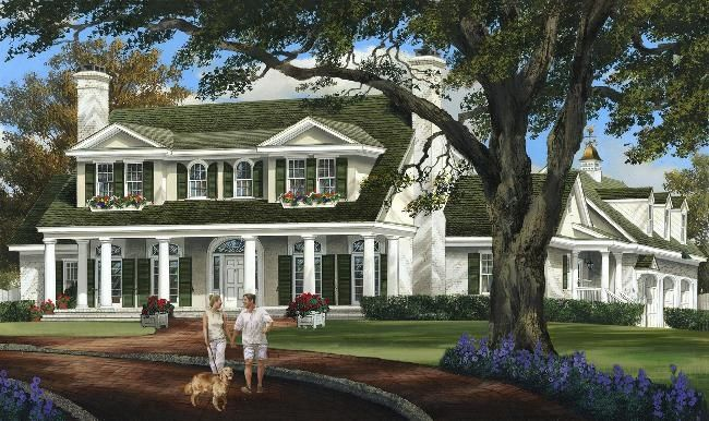 Pinterest discover and save creative ideas for William poole house plans