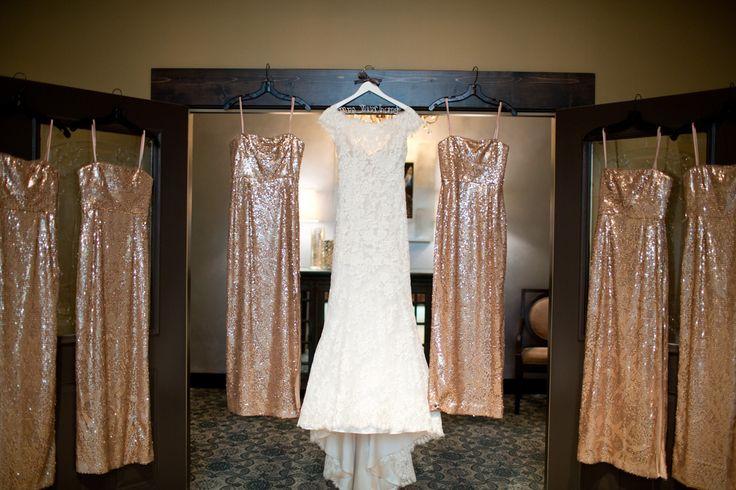 40 best a 39 bulae weddings images on pinterest bridal for Wedding dresses st paul mn
