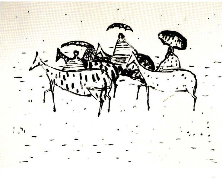 Informazioni opera: http://continiarte.com/artwork/cavallini/