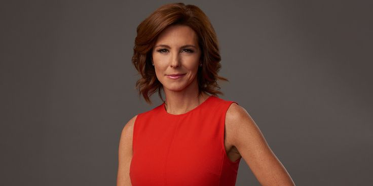 Msnbcs stephanie ruhle are you on social security dont