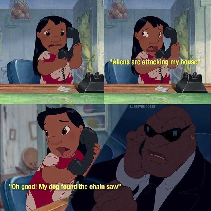 Best Funny Movie Quotes Ideas On Pinterest Funny People - 26 times tumblr told the funniest disney jokes ever