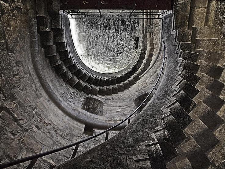 Qual è la vera scala ?  by Roberto Pestarino @ http://adoroletuefoto.it