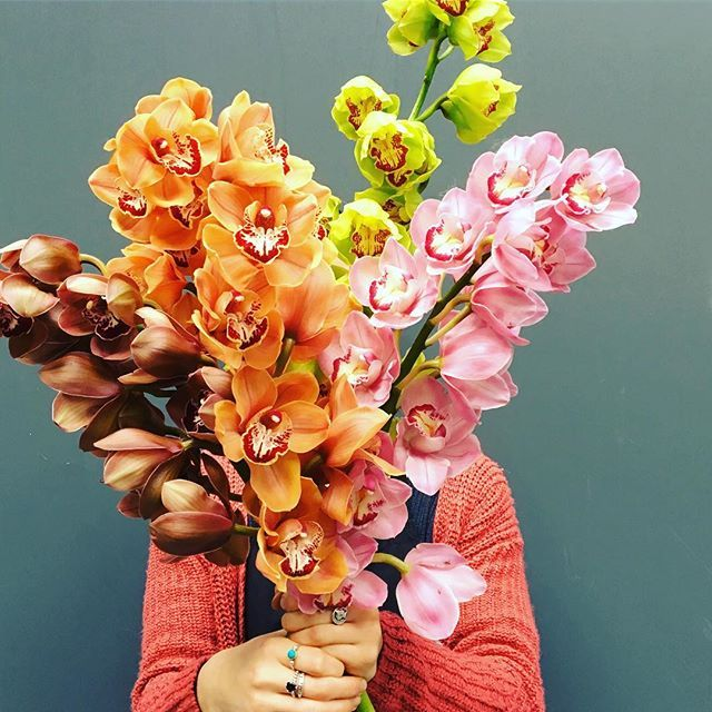 Most #Stylish #Fresh #Online #Flower Delivery Service in #Perth