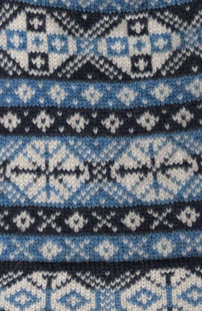 The 25+ best Fair isle chart ideas on Pinterest | Tapestry crochet ...