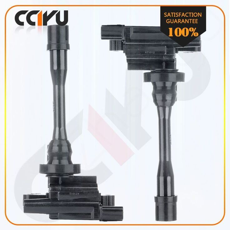 cool Awesome Ignition Coil 2pcs pack For Mitsubishi Eclipse Lancer Galant Mirage 2.4L 2.0L 2018-2019 Check more at http://24carshop.com/product/awesome-ignition-coil-2pcs-pack-for-mitsubishi-eclipse-lancer-galant-mirage-2-4l-2-0l-2018-2019/