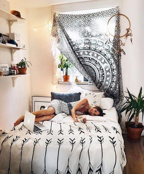 Cute Bedroom Ideas, Bedroom Ideas And Bedrooms